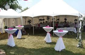 party rentals in a 1 rent all equipment rentals in howell mi and lansing mi