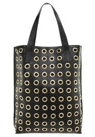 malene birger sale by malene birger coat sale by malene birger women shopping bags