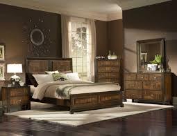 bedroom sets under 1000 bedroom jcpenney bedroom sets jcpenney bedroom sets