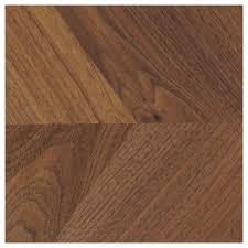 Laminate Flooring At Ikea Barkaboda Countertop 74x1 1 2