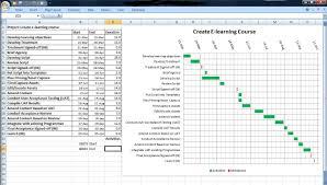 How To Create Spreadsheet By Popular Demand U2013 Download My Gantt In Excel Spreadsheet