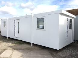portable buildings for sale we provide new and used portable