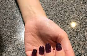 nail montage maple grove mn 55369 yp com
