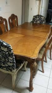 furniture raymour and flanigan raymour and flanigan coffee