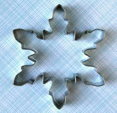 best 25 snowflake cookie cutter ideas on pinterest frozen