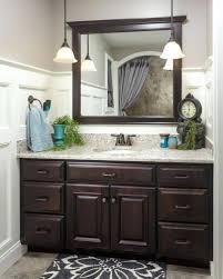 cheap bathroom vanity ideas vanities bath vanity ideas bath vanity ideas diy bathroom