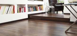 Classic Laminate Flooring Cascade Laminate Classic Walnut Wanke Cascade