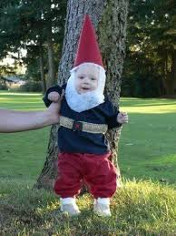 Funny Boy Halloween Costumes Funny Halloween Pictures Kids 2 Bootsforcheaper