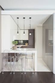 modern kitchen interior design paleovelo com