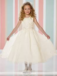 joan calabrese communion dresses joan calabrese holy communion dresses