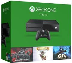 best black friday deals on xbox best black friday 2015 deals on xbox one bundles