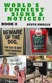 Worlds Funniest Meme - buy memes memes funny memes nsfw meme book 3 kindle