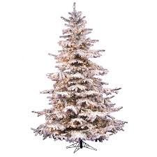 Nordmann Fir Christmas Tree Nj by Artificial Balsam Fir Christmas Tree Christmas Lights Decoration