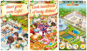 happy cafe hack cheats tips u0026 guide giantcheats