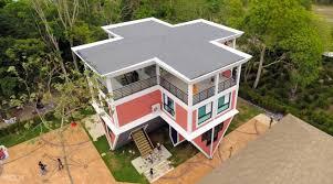 baan teelanka and a maze in phuket tickets klook upside down house in phuket