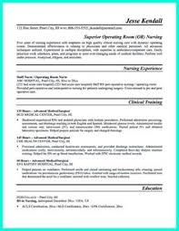 Registered Nurse Resume Samples Free by Triage Nurse Resume Sample Http Www Resumecareer Info Triage