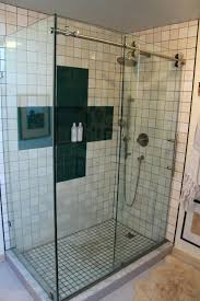 Smart Glass Shower Door Glass Shower Doors Ohfudge Info