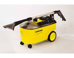 Patio Scrubber Hire Carpet Cleaner Hire Hire Now From Jewson