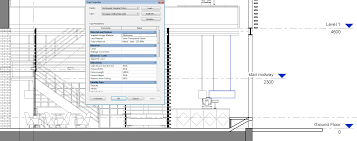 can u0027t get hanging light fixture to correct height autodesk