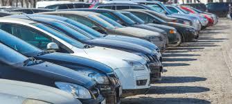 Haus F 20000 Euro Kaufen Gebrauchtwagenkauf So Bezahlen Sie Am Besten Biallo De