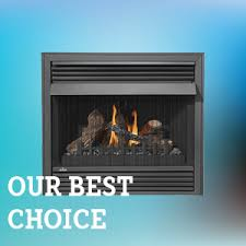 Fireplace Insert Screen by Best Gas Fireplace Insert May 2017 Buying Guide