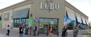 blackburnnews lcbo extends hours ahead of strike deadline