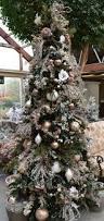 country themed christmas tree christmas lights decoration