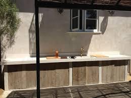 Find Kitchen Cabinets Kitchen Outdoor Kitchen Cabinets And 53 Outdoor Kitchen Cabinets