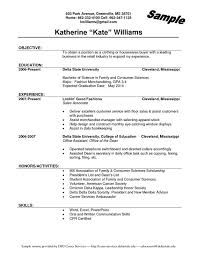 sle retail resume sle retail resume canada 28 images 5 retail sales associate