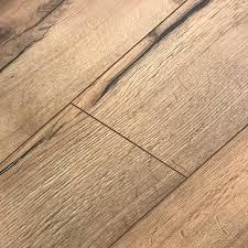 egger 8mm valley oak laminate flooring