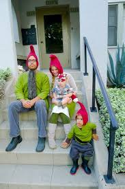 Gnome Halloween Costume Baby 31 Love Gnomes Images Gnome Costume