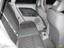jeep nitro interior dodge nitro interior image 98
