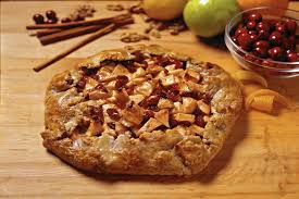 bakery story thanksgiving pies are the perfect thanksgiving dessert here u0027s some local