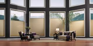 sebastian blinds and shutters cellular honeycomb shades