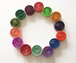 the ultimate paper quilling tutorial for beginners paper