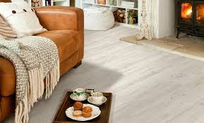 mohawk vinyl plank flooring wooden floor info