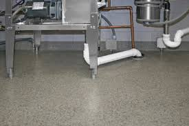 Commercial Kitchen Flooring Everlast Epoxy Floor Gallery Ideas For Commercial Floors