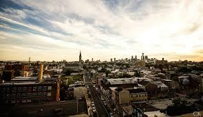philadelphia philly u0027s city wage tax just turned 75 here u0027s its dubious legacy