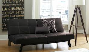 beguiling figure sofa cushion with mid century sofa sectional
