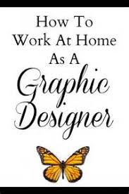 Graphic Design Works At Home Work From Home Graphic Design Jobs Fk Digitalrecords