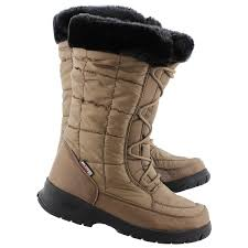 men s winter boots for nyc mount mercy university