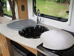 Round Kitchen Sink by Kitchen Sink Round Home Captivating Kitchen Sinks Round Home