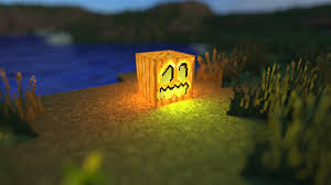 minecraft halloween wallpaper 1396 1920x1080 umad com