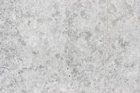 White Concrete Wall Free Images Architecture Structure Texture Floor Pattern