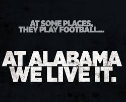 Alabama Football Home Decor 117 Best Alabama Roll Tide Images On Pinterest Alabama