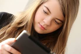 roleplaying dangers on apps for kids info every parent needs
