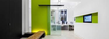 green bureau bureau 100 nfoe office nfoe