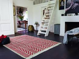 Tapis Coco Conforama by Tapis En Coco Saint Maclou Best Meuble Double Vasque Cm Meuble