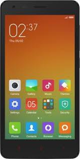 Buy Mattress Online India Flipkart Mi Redmi 2 Prime Buy Redmi 2 Prime Grey 16 Gb Online At Best