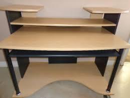 bureau en gros trois rivieres chaise bureau en gros achetez ou vendez des meubles dans québec